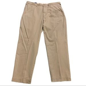 Polo by Ralph Lauren Chino Prospector pant